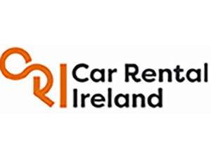 S Simon, Car Rental Ireland - Car Rentals