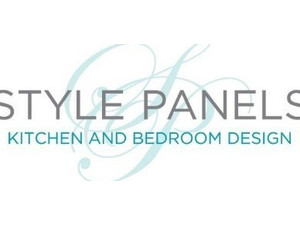 Style Panels - Furniture
