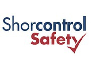 Shorcontrol Safety - Coaching & Training