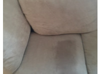 Sofa Cleaning Dublin (4) - Cleaners & Cleaning services