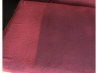 Sofa Cleaning Dublin (5) - Cleaners & Cleaning services