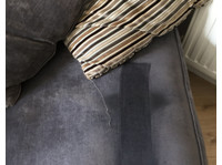 Sofa Cleaning Dublin (6) - Cleaners & Cleaning services