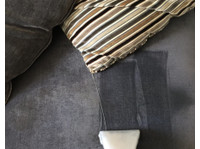 Sofa Cleaning Dublin (7) - Cleaners & Cleaning services