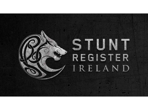 Stunt Register Ireland - Recruitment agencies