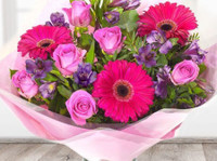 April Flowers (2) - Gifts & Flowers
