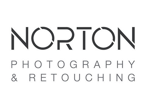 Norton Photography and Retouching - Photographers