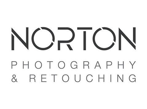 Norton Photography and Retouching - Photographers
