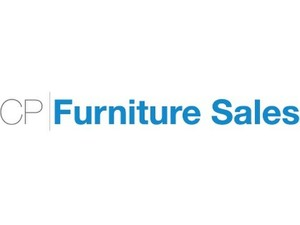CP Furniture Sales - Furniture