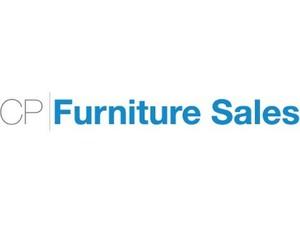 CP Furniture Sales - Furniture