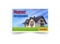 Aor Insurance Brokers (3) - Insurance companies