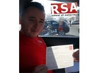Rsa School of Motoring Galway (2) - Business schools & MBAs