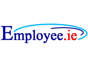 Employee.ie - Job portals