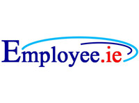 Employee.ie - Job portals