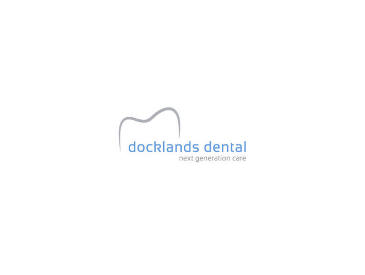 Docklands Dental - Dentists