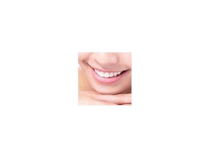 Docklands Dental - Dentists