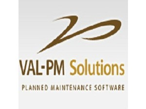 Val pm Solutions Ltd - Business & Networking