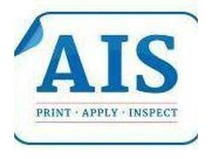 Ais Ltd - Print Services