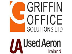 Griffin Office Solutions - Furniture