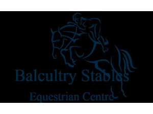 Balcultry Stables - Horses & Riding Stables