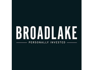 Broadlake - Business & Networking
