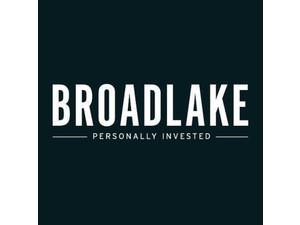 Broadlake - Business & Networking