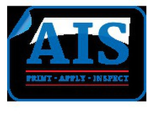 Ais Ltd - Print Services