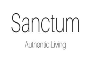 Sanctum - Shopping