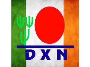 DXN Ireland - Food & Drink