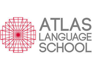 Atlas Language School - Language schools
