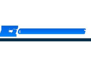 Central Shipping Ltd - Przeprowadzki i transport