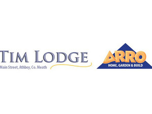 Tim Lodge Arro - Builders, Artisans & Trades