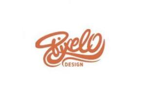 Pixelo Design Ltd - Webdesign