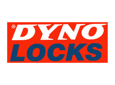 Dyno Locks – Locksmiths Dublin - Security services
