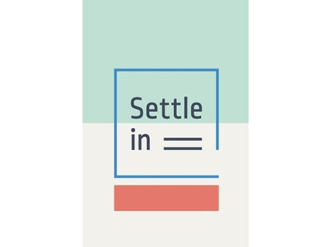 settlein - Relocation services