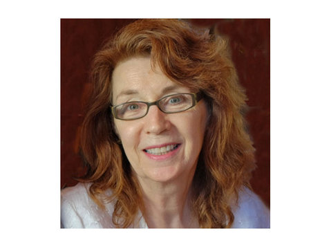 Christine Harris Therapy - Psychologists & Psychotherapy
