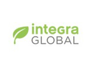 Integra Global - Assurance maladie