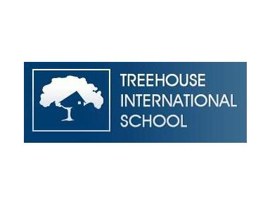 The TreeHouse International School - International schools