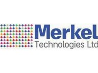 Merkel Technologies Ltd - Pharmacies & Medical supplies