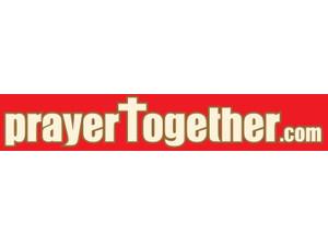 Prayer Together - Churches, Religion & Spirituality