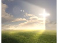 Prayer Together (1) - Churches, Religion & Spirituality