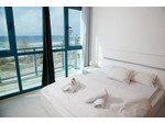 The Sea Apartments Tel Aviv (3) - Accommodation services