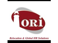 ORI - Relocation services
