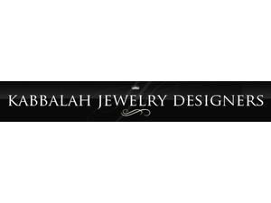 Kabbalah Jewelry Designers - Jewellery