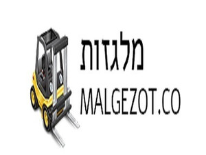 Malgezot co - Business & Networking