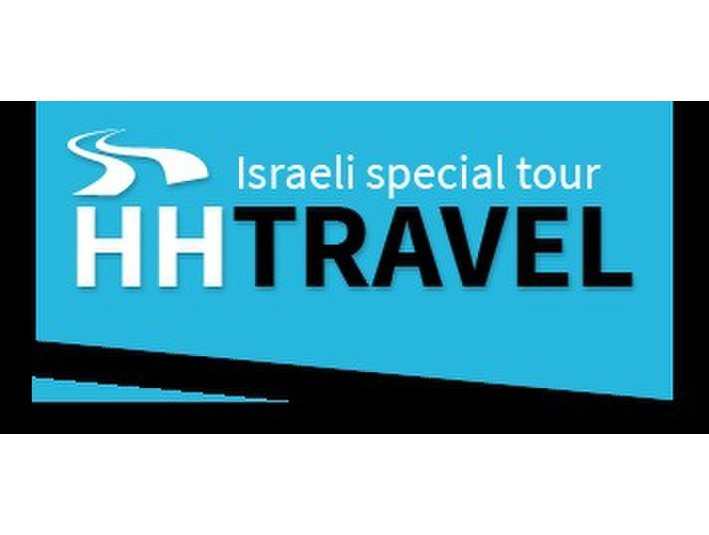 HH Travel LTD - Travel Agencies