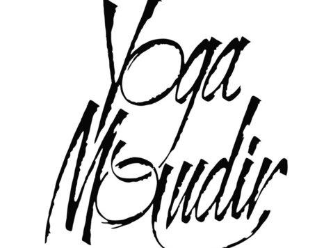 Centro Yoga Mandir - Palestre, personal trainer e lezioni di fitness