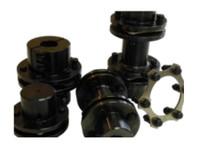 Green Gear Transmissioni (7) - Car Repairs & Motor Service