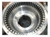 Green Gear Transmissioni (8) - Car Repairs & Motor Service