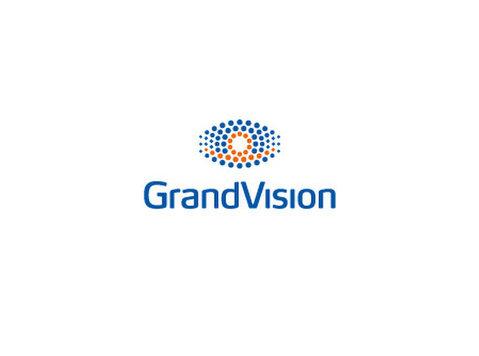 Ottica Grandvision By Avanzi City Life Milano - Ottici