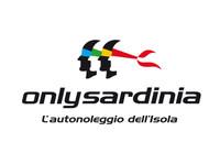 Only Sardinia Autonoleggio - Car Rentals